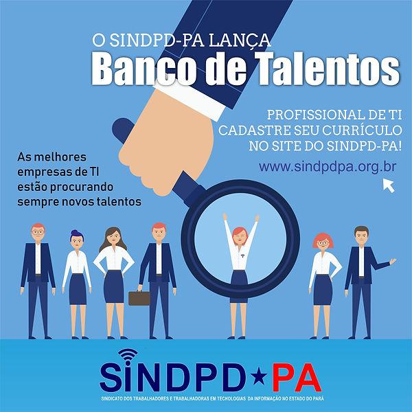 BANCO DE TALENTOS.jpg