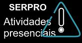 imag-001-SERPRO.png