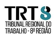 TRT8.jpg