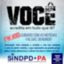voce fake.jpg