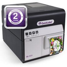QL-120X