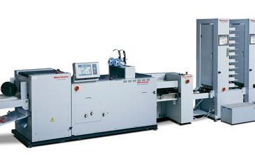 SPF/FC-200A