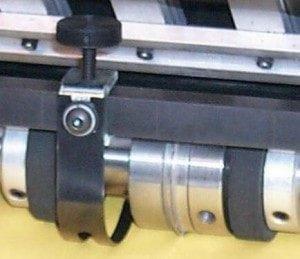 Baum Folder Perf Kit