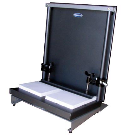 Handy-Padder Padding Press