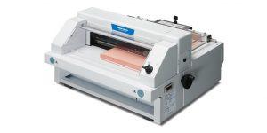 PC-P430 Paper Cutter
