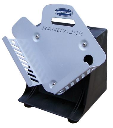 Handy-Jog