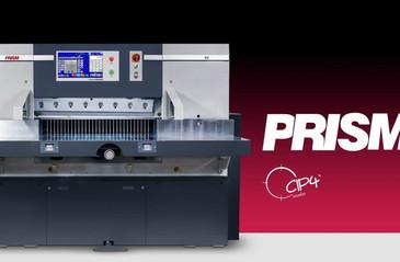 PRISM Cutter