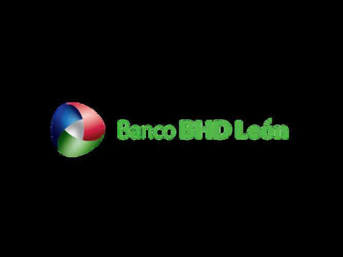 BHD.png