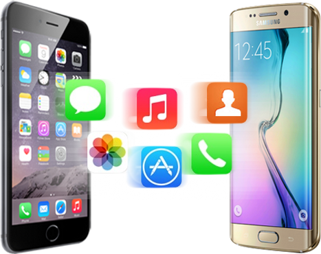 banner-mobile-phone-transfer.png