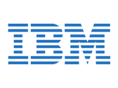 IBM-Logo.wine.png
