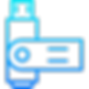 032-pendrive.png