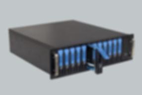 Recuperación de datos Servidores y arreglo de discos RAID