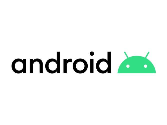Android_(operating_system)-Logo.wine.png