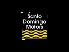 SANTODOMINGOMOTORS.png