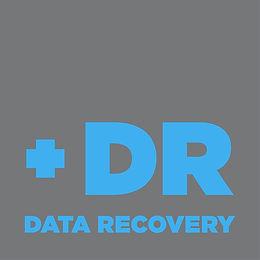 logo Data Recovery