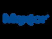 Maxtor-Logo.wine.png