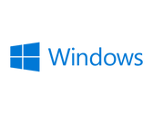 Microsoft_Windows-Logo.wine.png