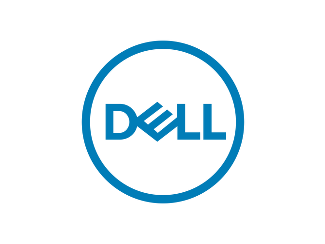 Dell-Logo.wine.png