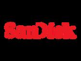 SanDisk-Logo.wine.png