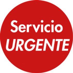 servicio_urgente.jpg