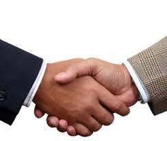 +DR Data Recovery & Cyber Solutions Panamá firman acuerdo de colaboracion SDQ2015