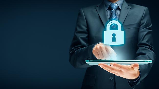 Cyber Security, Seguridad Cibernética