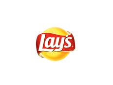LAYS.png