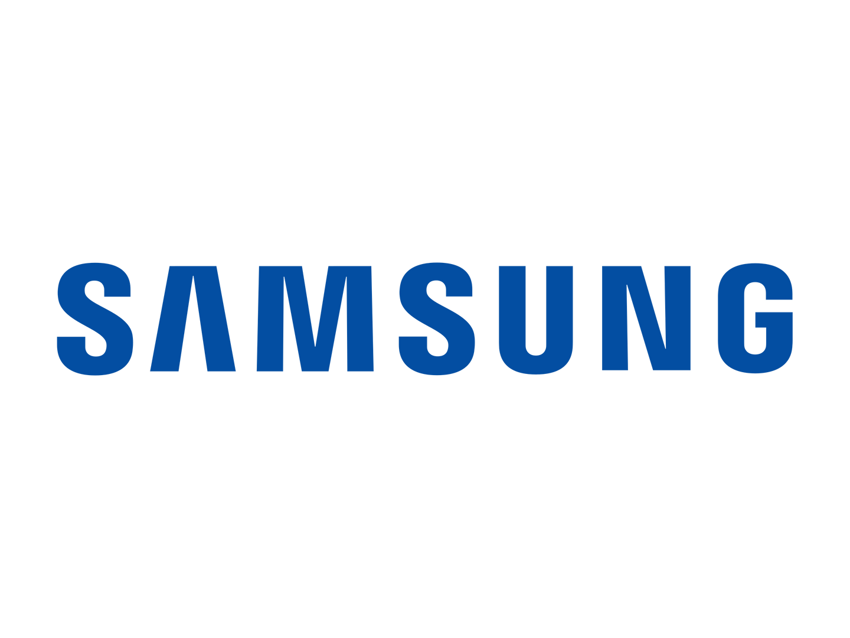 Samsung-Logo.wine.png