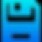 031-floppy-disk.png
