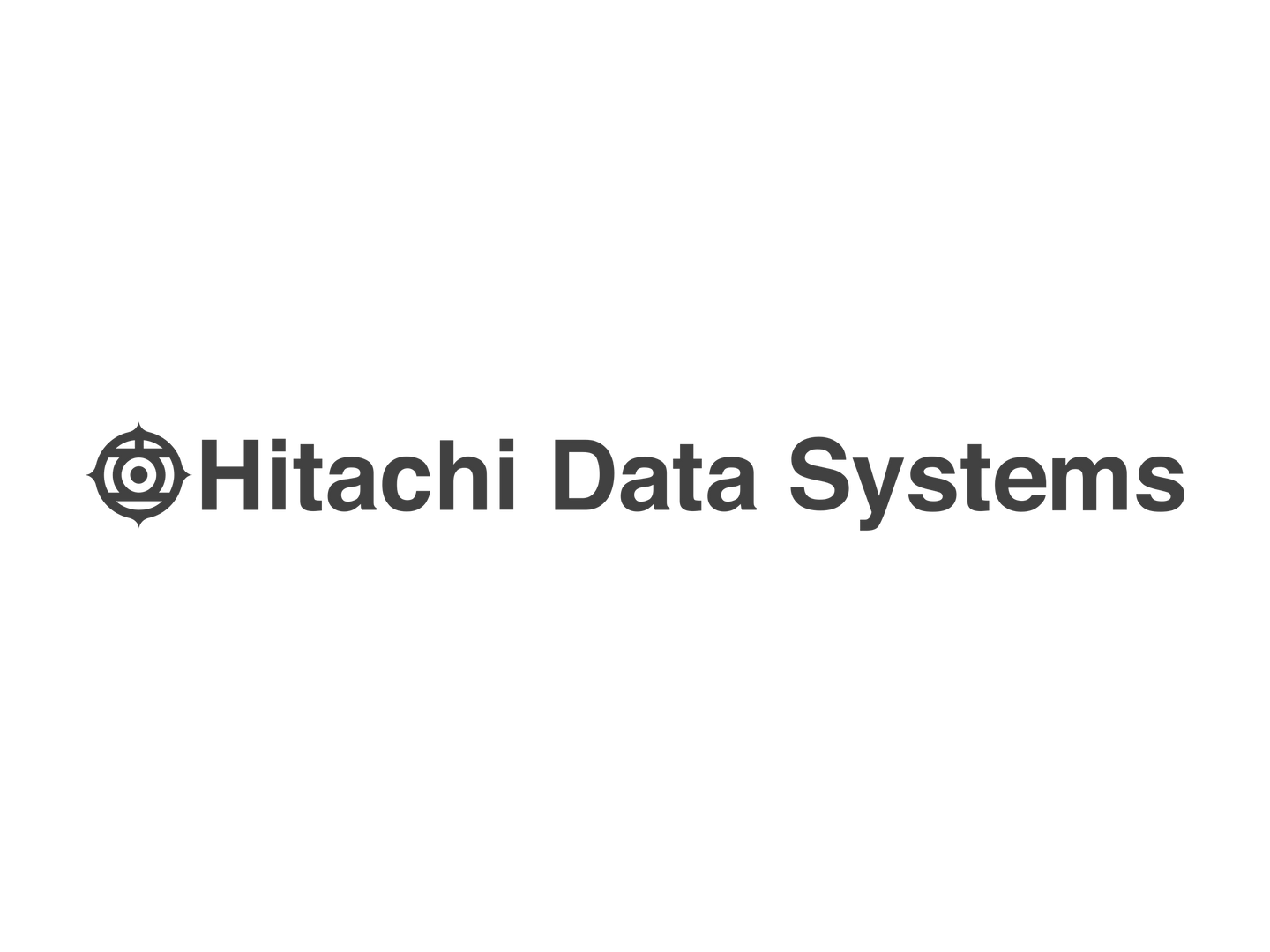 Hitachi_Data_Systems-Logo.wine.png