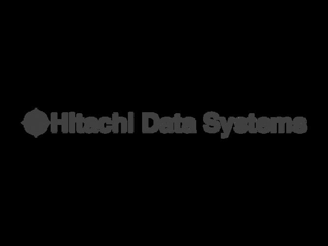 Hitachi_Data_Systems-Logo.wine.png