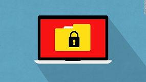 ransomware-cnnmoney-ciberataque (1).jpg