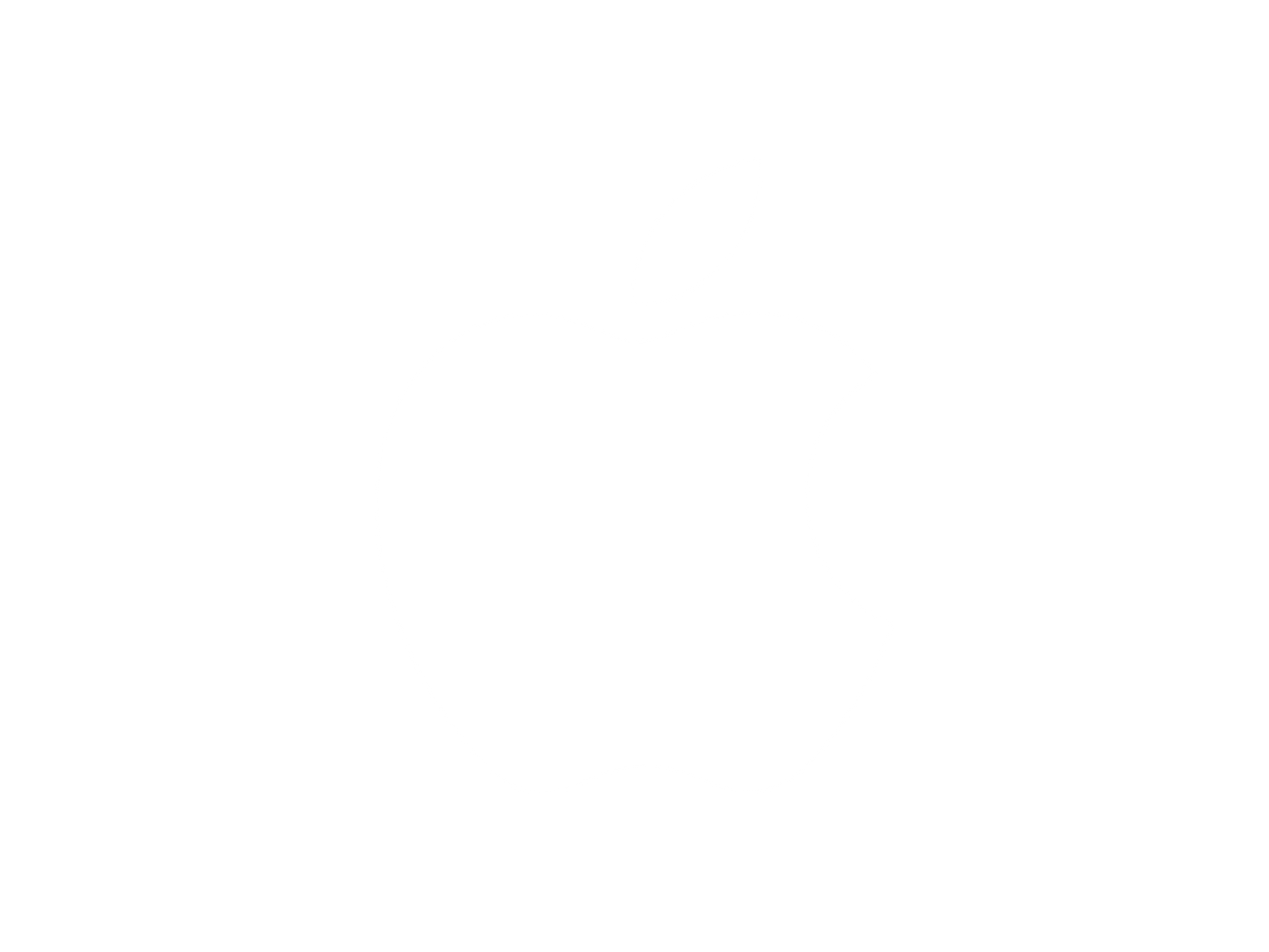 Apple_Inc.-White-Logo.wine.png