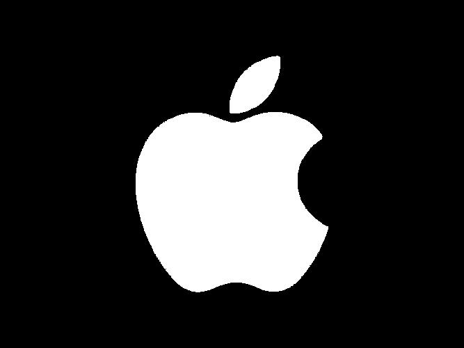 Apple_Inc.-White-Logo.wine.png