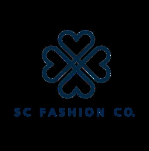 logo sc feashion.png