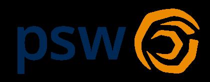 logo_psw_algemeen_1008x394.png