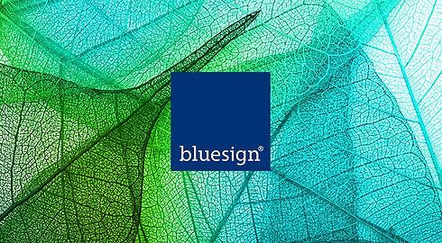 bluesign-system.jpg