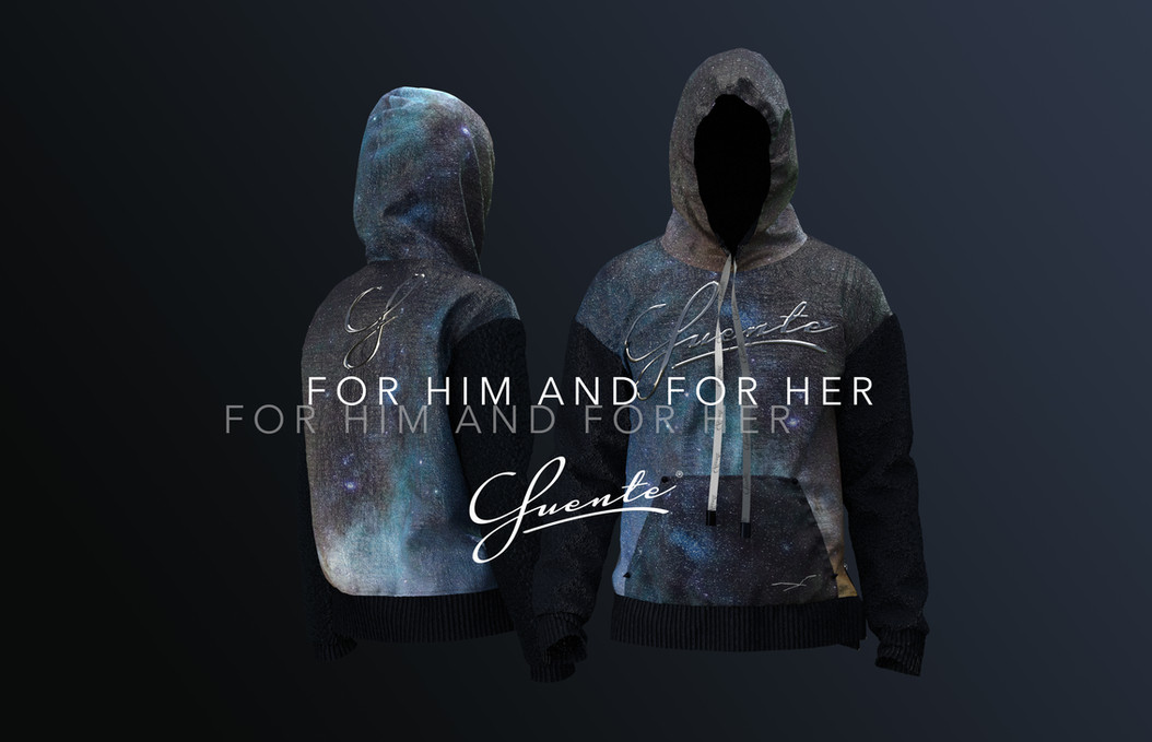 FOR HIM AND FOR HER_NIGHTSKY.jpg