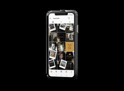 Socialmediabureau-ontwerp-design-overnam