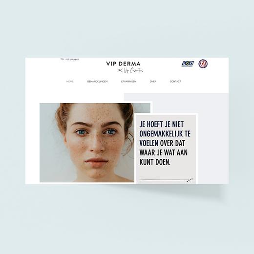 websiteontwerp-schoonheidssalon-dermakli