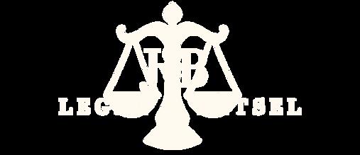 Jurgen van Berkel-advocatenkantoorlogoon