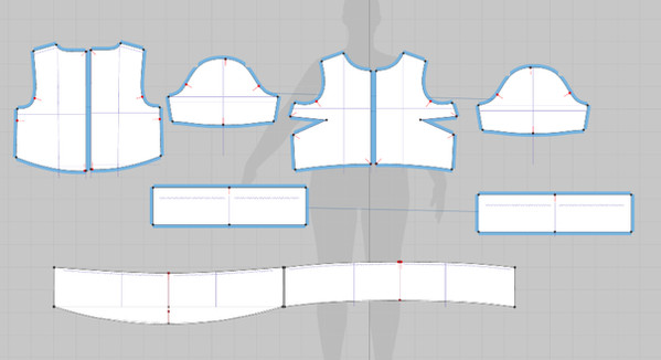 blouse_pattern_6.jpg