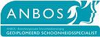 anbos-logo-800.jpg