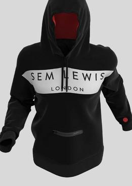 hoodie_option_2.jpg