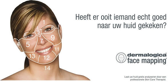 dermalogica-face-mapping-header.jpg