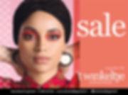 Winkeltje-sale-najaar2019 (002).jpg