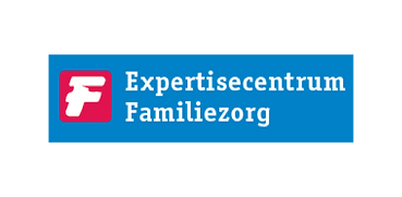 14.Expertisecentrumfamiliezorg.png