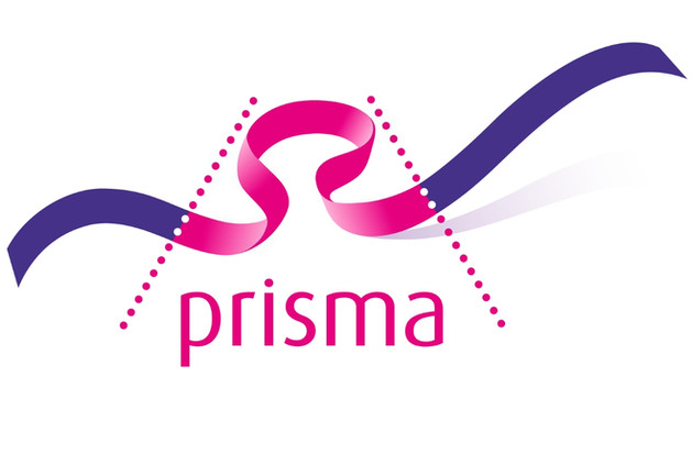 prisma_logo.jpg