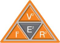 logo lvd.png