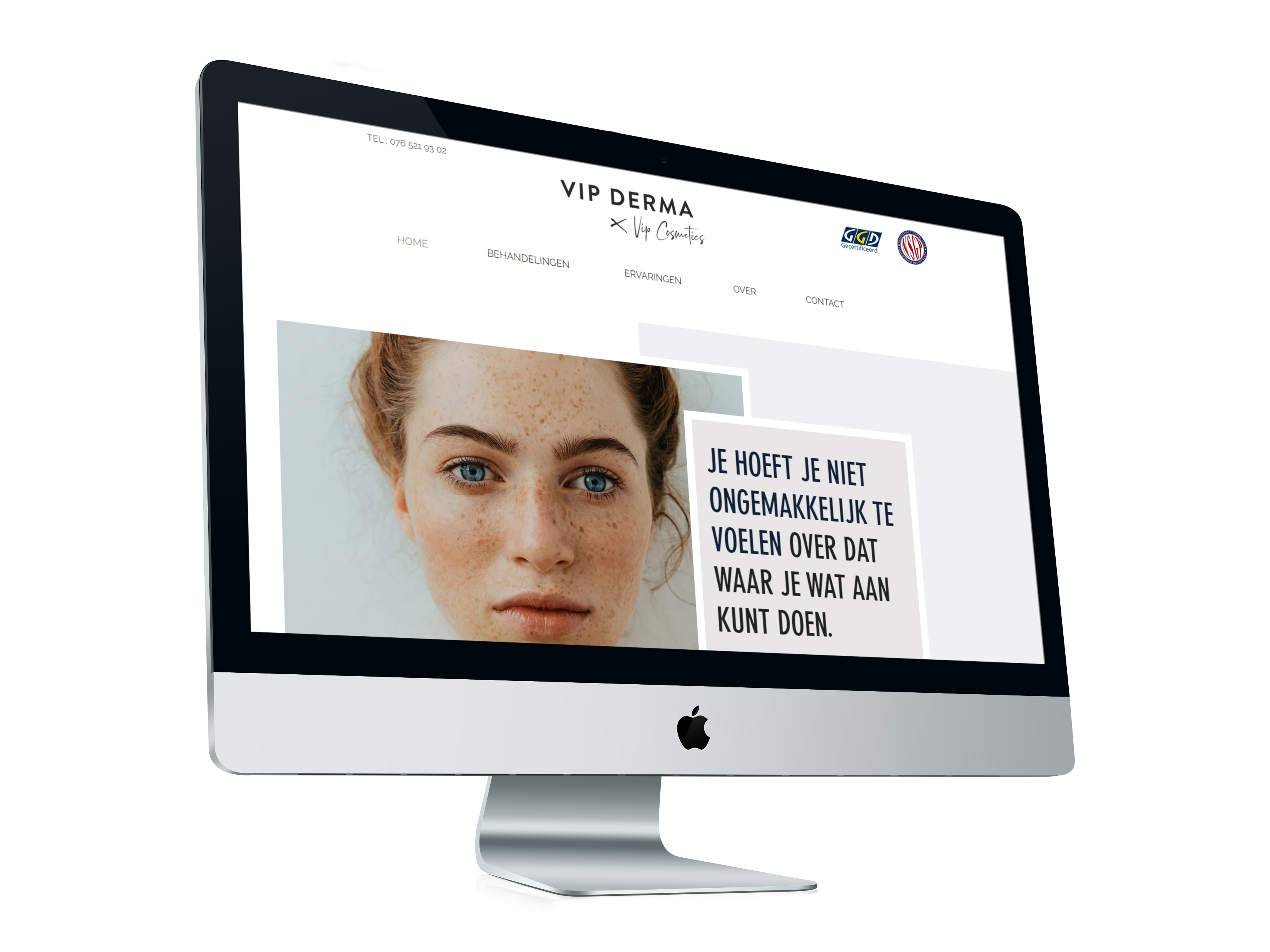 websitebeautykliniek